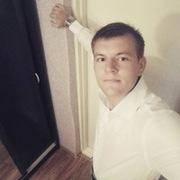 Ярослав 23 Дивное (Ставропольский край)