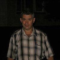 Юрий, 50 лет, Весы, Северск