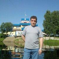 валера, 47 лет, Рак, Санкт-Петербург