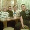 Андрей, 34, г.Железногорск-Илимский