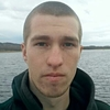 Антон, 27, г.Белая Церковь