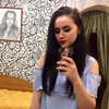 Anastasiya, 25, Medvyodovskaya