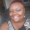 Markia Alston, 23, Baltimore
