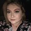 Татьяна, 29, г.Новосибирск