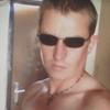 Олег, 37, г.Внуково