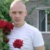 ник, 36, г.Каргаполье