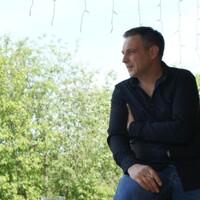 Maxsim, 41 год, Весы, Иваново