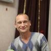 Dmitriy, 43, Sovietskyi