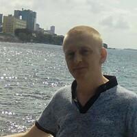Дима, 31 год, Рыбы, Екатеринбург