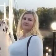 Валентина 43 Ногинск