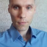 Александр 36 Тольятти