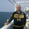 Oleg, 43, г.Калининград