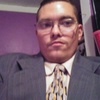Brandon Lee Cox, 28, г.Милледжвилл