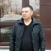 Vadim, 30, Beloozyorsky