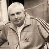 Михаил, 39, г.Шолоховский