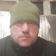 Рома Якубяк 43 Краматорск