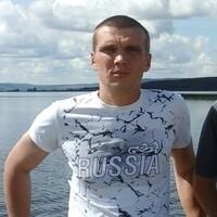 Андрей, 35 лет, Дева, Пермь