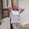 Elena, 38, Severomorsk