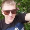 Серега, 25, г.Усть-Илимск