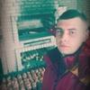 Максим Гуславський, 27, г.Порту