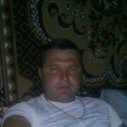 Серега 32 Вознесенск