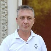 Олег 45 Алматы́