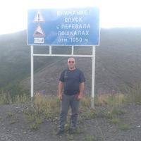 исмет кадыров, 32 года, Козерог, Геническ