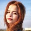 Соня, 20, г.Санкт-Петербург