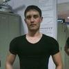 Станислав Егоров, 30, г.Талдыкорган