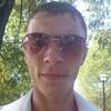 Николай, 35, г.Заинск