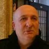 Mario, 57, г.Zagreb