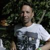Viktor, 36, г.Николаев