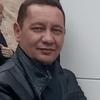 Владимир, 48, г.Пятигорск
