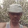 Деннис, 30, г.Уфа