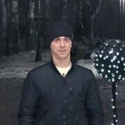Алексей 23 Коряжма