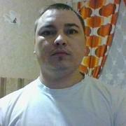 РОМА 37 Челябинск