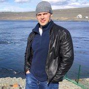 Алексей 38 лет (Близнецы) Канск