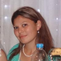 февзие, 29 лет, Козерог, Феодосия