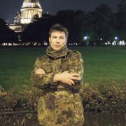 Александр 40 Санкт-Петербург
