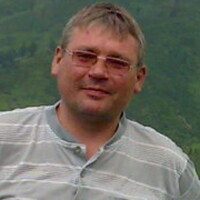 Андрей, 49 лет, Весы, Усть-Каменогорск