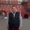 Борик, 27, г.Мурманск