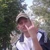 Sergey, 34, Izmail
