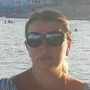 Анастейша 31 Москва