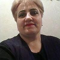 🎶aa😇🎻, 51 год, Стрелец, Ереван