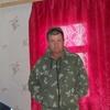 Yuriy Nikonov, 42, Ponomarevka