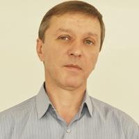 Alexandr, 48 лет, Рак, Краснодар