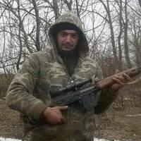 Олег, 41 год, Водолей, Запорожье