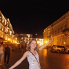 Елена, 29, г.Березовка