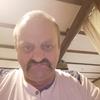 Sergey, 53, Daugavpils