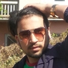 Ram Poudel, 19, Kathmandu